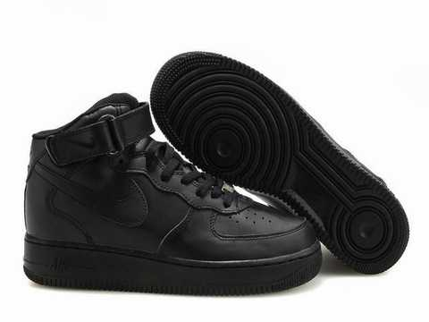 chaussure air force one pas chere marque,chaussure nike air